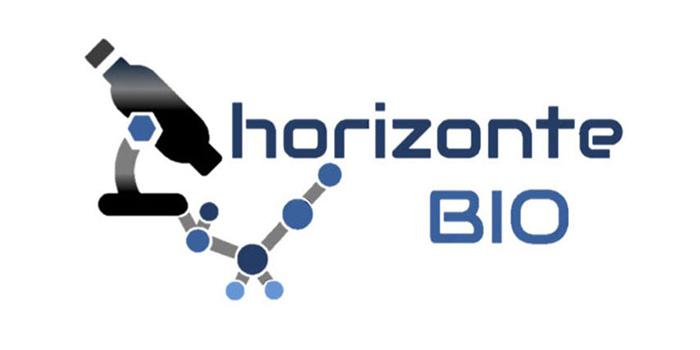 HORIZONTE BIO